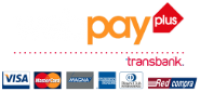 web-pay-pago-en-linea