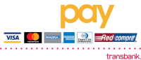 webpay Intercap Chile